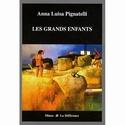 Anna Luisa Pignatelli [Italie] Aa110