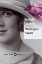 Henry James Aa112