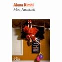 Alona Kimhi [Israël] Aa170