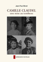 Camille Claudel - Page 5 Aa181
