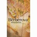Nina Berberova [Russie] - Page 3 Aa184