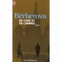 Nina Berberova [Russie] - Page 3 Aa185