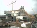 Centre Pompidou - Metz Aa21