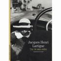 Jacques-Henri Lartigue [photographe] Aa215
