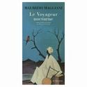 Maurizio Maggiani [Italie] Aa64