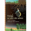 J.M.G. Le Clezio Aa96