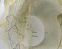 [Art] Livres objets-Livres d'artistes - Page 2 Aaa14