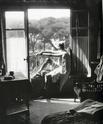 Jacques-Henri Lartigue [photographe] Aaa22