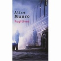 Alice Munro - Page 3 Aaa28
