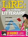 Revue de littérature - Page 2 Aaa50