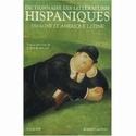 Littérature espagnole [INDEX 1ER MESSAGE] - Page 4 Aaa60