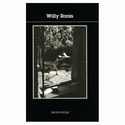 Willy Ronis [Photographe] - Page 2 Aaa61