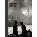 Orhan Pamuk [Turquie] - Page 5 Aaaa112