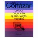 Julio Cortazar [Argentine] - Page 2 Aaaa73