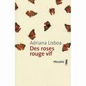 Adriana Lisboa [Brésil] Add26