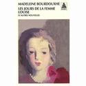 Madeleine Bourdouxhe [Belgique] Ae147