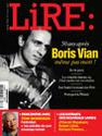 Boris Vian - Page 3 Ae153