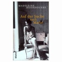 Madeleine Bourdouxhe [Belgique] Ae49