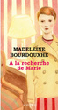 Madeleine Bourdouxhe [Belgique] Ae50