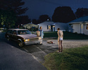 Gregory Crewdson [Photographe] Ae67