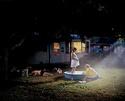 Gregory Crewdson [Photographe] Ae69