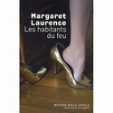 Margaret Laurence - Page 3 Ae86