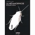 """Les BDs """"littéraires"""" (Proust et autres...) - Page 3 Ae99"""