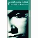 Alain Claude Sulzer [Suisse] Amet13