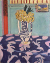 Henri Matisse [peintre] Artmar10