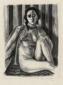 Henri Matisse [peintre] - Page 3 Auteur18