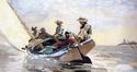 La Plage : Artistes peintres, illustrateurs, photographes... Catboa10