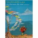 A la recherche: livres sur le Tibet Couv-182