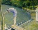 La Plage : Artistes peintres, illustrateurs, photographes... Couv-264