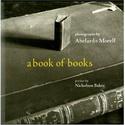 [Art] Livres objets-Livres d'artistes - Page 2 Couv-265