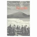 Bernardo Carvalho [Brésil] - Page 2 Couv-285