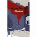 choplin - Antoine Choplin - Page 3 Couv-938