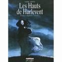 """Les BDs """"littéraires"""" (Proust et autres...) - Page 3 Couv-974"""