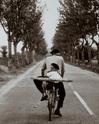 Mois européen de la photographie  Elliot11