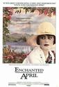 Elizabeth von Arnim - Page 5 Enchan10