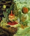 Frida Kahlo - Page 4 Frida_10