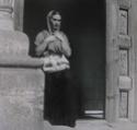 Frida Kahlo - Page 4 Fritzh10
