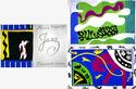 Henri Matisse [peintre] Gma20210