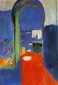 Henri Matisse [peintre] Hmatis10