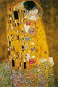 Les familles d'artistes Klimt_10