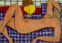 Henri Matisse [peintre] Large_10