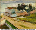 Henri Matisse [peintre] Matiss10
