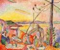 Henri Matisse [peintre] Matiss11
