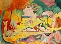 Henri Matisse [peintre] Matiss12