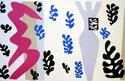 Henri Matisse [peintre] Matiss14
