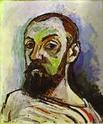 Henri Matisse [peintre] - Page 2 Matiss15